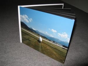 Album Saison 2008 004