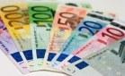 2638910-billets-en-euros-gros